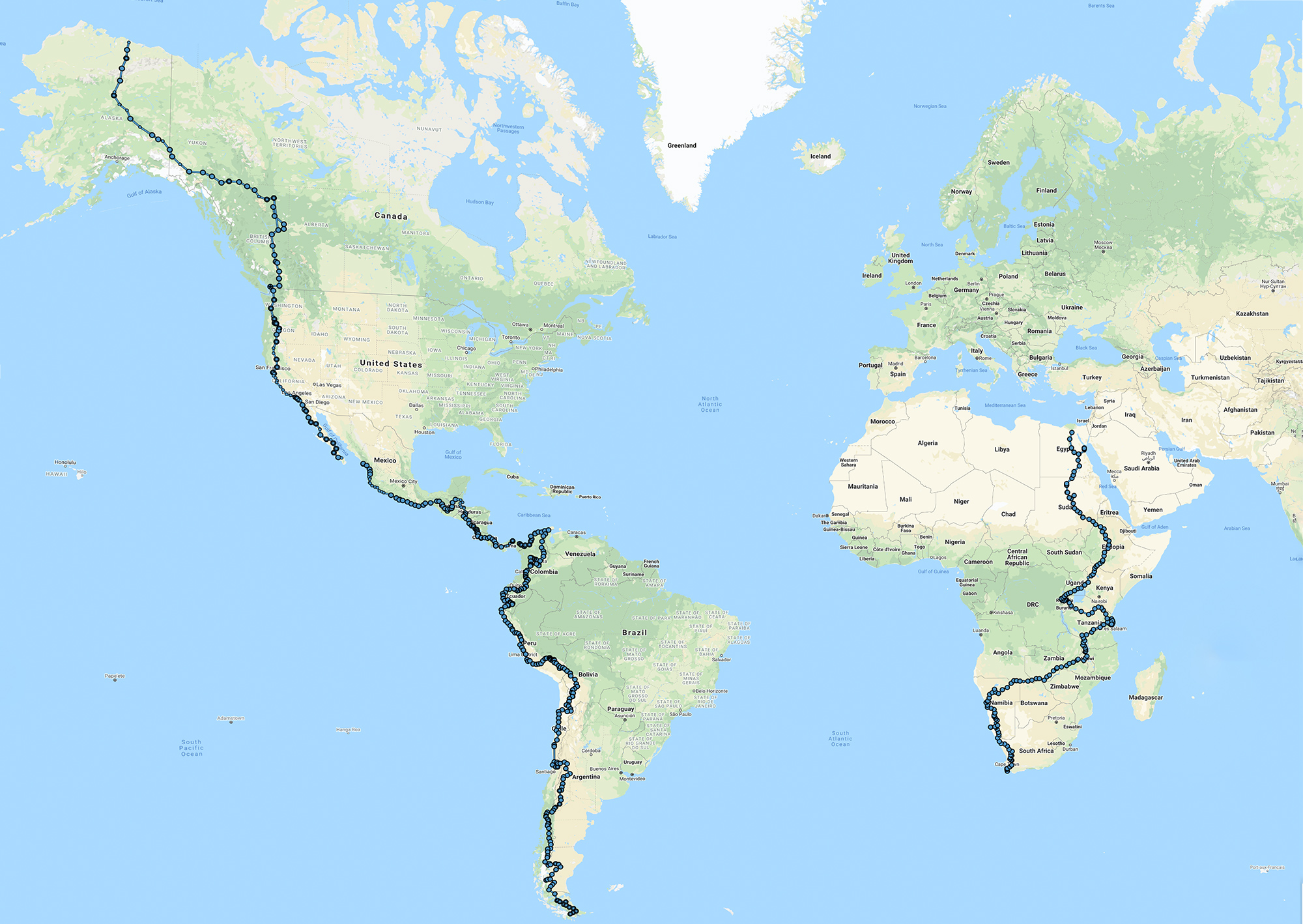 davide-jurney-map