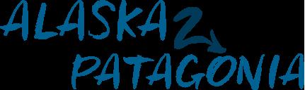 Alaska2Patagonia