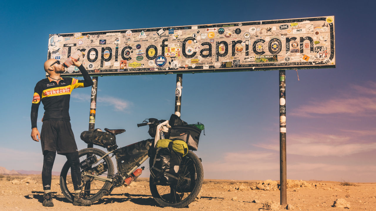 davide_travelli-tropic-capricorn